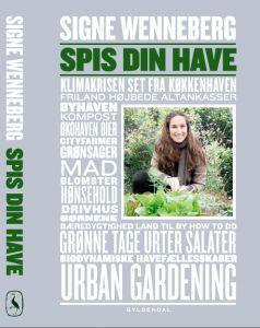 The new bookBackyards Chicken, Copenhagen Gardens, Marching 2012, Book Written, Gardens Copenhagen, Urban Gardens, Urban Gardening, Gardens Book, Book Jackets