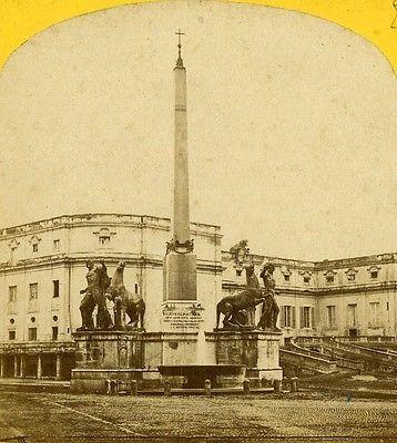 Fontaine-Monte-Cavallo-1870