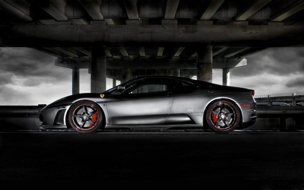 Download Free Ferrari Hd Wallpapers Sports Car Wallpaper Disney Cars Wallpaper Sports Car