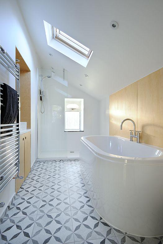 11 best Heath Cottage Refurbishment images on Pinterest | Stone ...