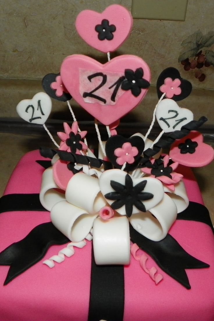 60 Best Cakes For Teens Images On Pinterest Birthdays Food Cakes