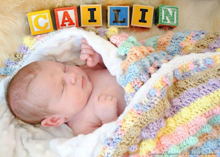 Cailin Grace