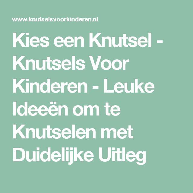 De 25 populairste idee n over knutselen voor kinderen op pinterest knutselen voor pasen kind - Om een e b e bbinnenkap te creeren ...
