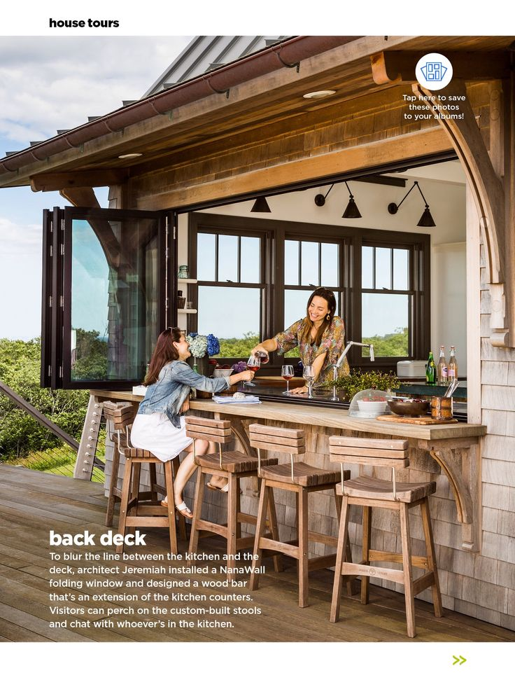 I saw this in the June 2015 issue of HGTV Magazine. http://bit.ly/1mzvglC
