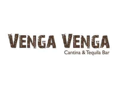 Venga Venga is a Mexican restaurant in Chula Vista. Visit our location in Otay Ranch shopping center for authentic Mexican food and specialty cocktails at our bar and lounge.