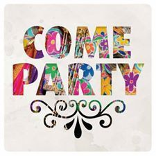 don't miss out - Join the party or start your own ! https://www.youniqueproducts.com/christinamessina/products/landing