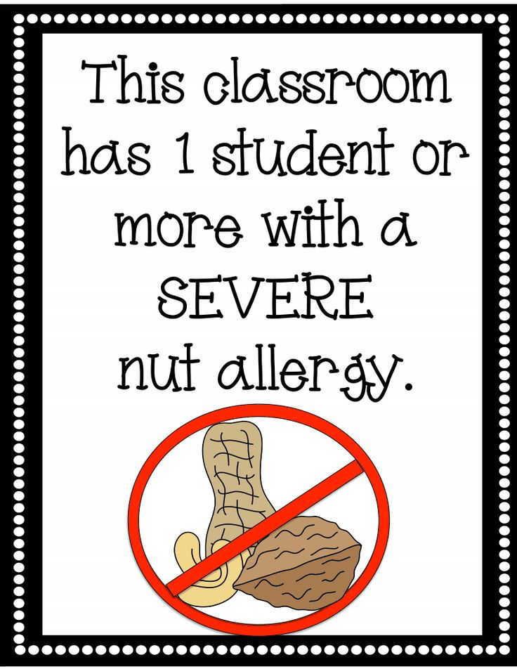 nut allergy sign.pdf - Google Drive