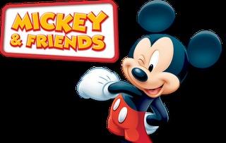 Disney trip tips!