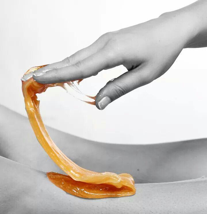 Картинки шугаринг сахарная паста