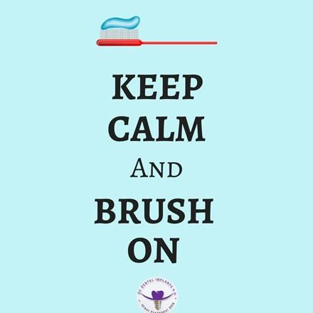 Dental Implant Quotes Delectable 15 Best Dental Quotes & Tooth Inspiration Images On Pinterest