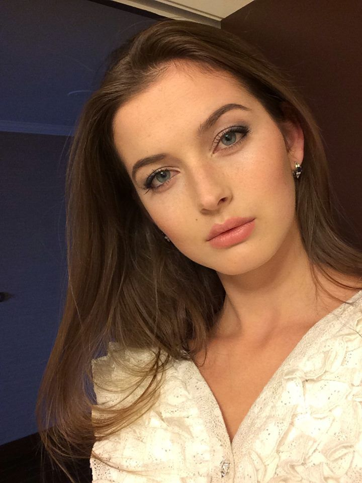 Anna Zayachkivska, - Buscar con Google