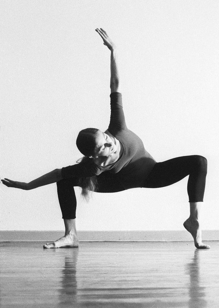 Pinxhouse Site Choreografie Modern Dance Zeitgenossischer Tanz