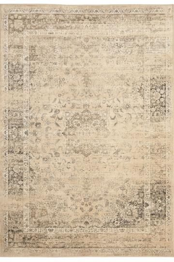 Victoria Area Rug - Area Rugs - Synthetic Rugs - Rugs | HomeDecorators.com $479