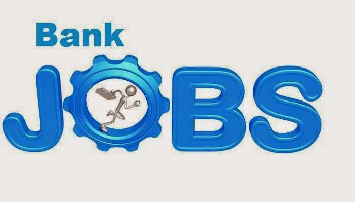 This is all about SBI Recruitment.Job notifications.