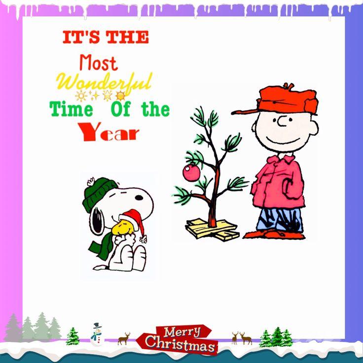 369 best Christmas images on Pinterest   Navidad, Tarjetas de ...