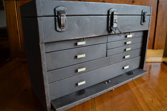 Unique Kennedy Roller Cabinet Cheapest