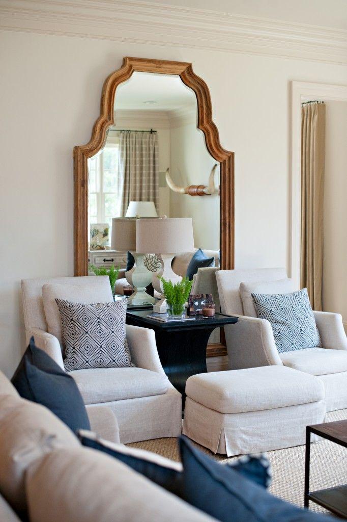 202 best images about Furniture arrangement on Pinterest | Sarah ...