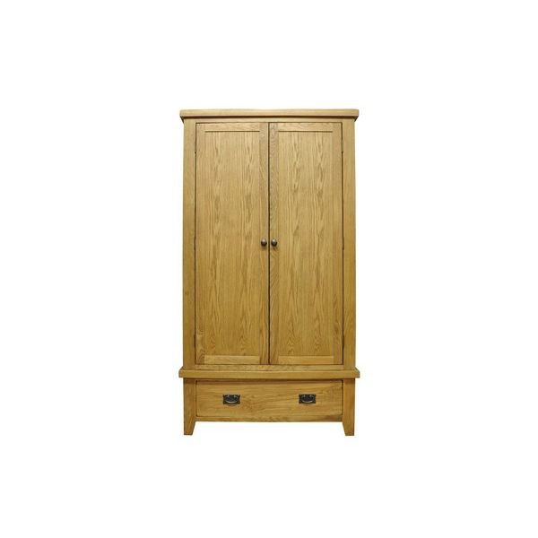 find great range bedroom. find this pin and more on staffordshire oak bedroom furniture by rockingchairltd great range m