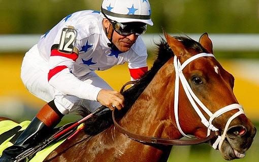 Free Kentucky Derby Clip Art | Kentucky Derby 2010 Live Stream, Odds Picks, Horses Lineup Online free