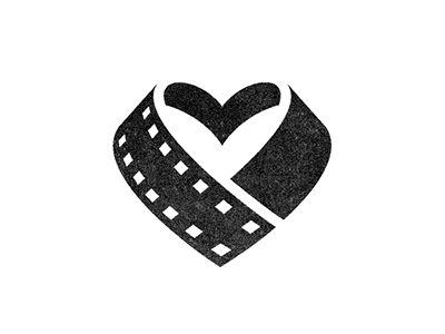 Charitable_filmaking_3