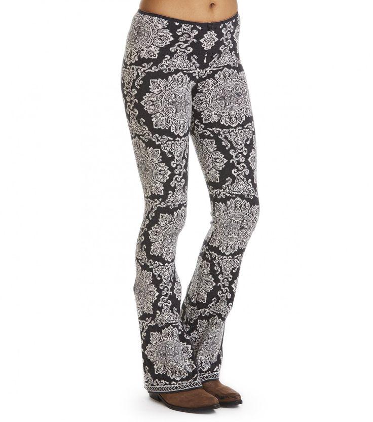 Køb Odd Molly buzzard flared leggings i den officielle Odd Molly onlinebutik. Største udvalg, hurtigste forsendelser. Find dine nye yndlings Odd Molly leggings!