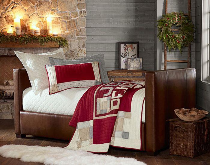Schlafzimmer-ideen-katalog-84 haus renovierung mit modernem - schlafzimmer ideen katalog