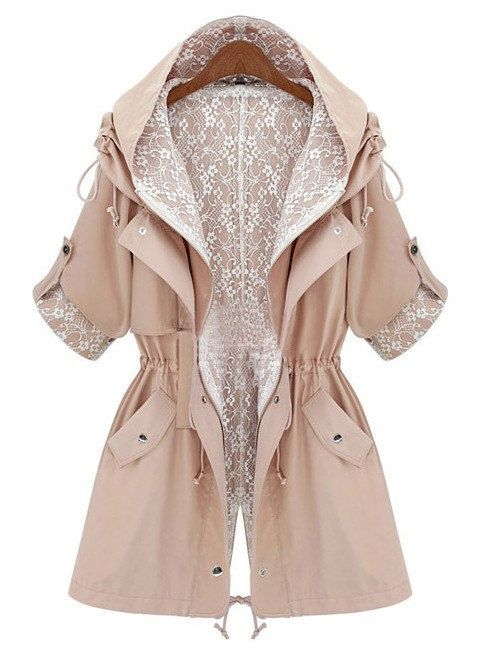 Best 25  Outerwear women ideas on Pinterest | Rain jacket, Rain ...