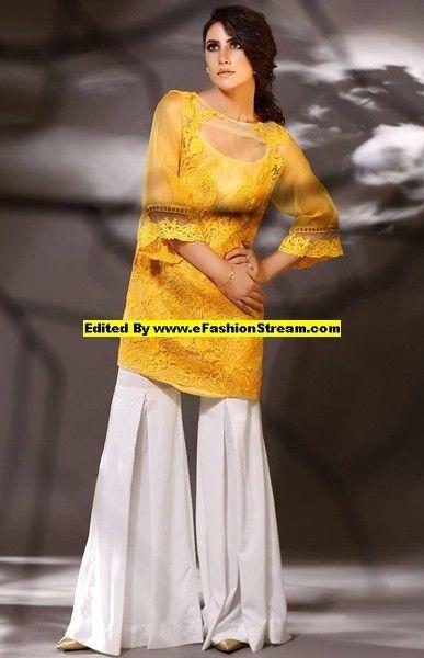 Sobia-Nazir Pret 2016-17 Luxury Formal Eid-ul-Adha Collection