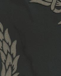 Tapet Gustavus Graphite från Zoffany