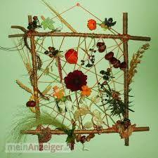 best 20+ basteln mit kindern herbst ideas on pinterest, Garten und bauen