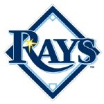 Tampa Bay Rays Baseball Clubhouse - ESPN
