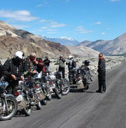 Get Complete Details On Best Bike Tour In India 2019 Check Out The List Of Top Ranked Touring Bikes Prices Photos Specs And India Tour Mountain Bike Tour Best Motorbike