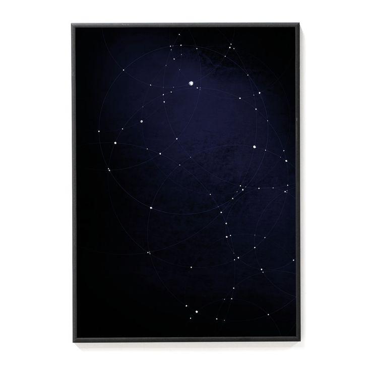 Image of Random Constellation