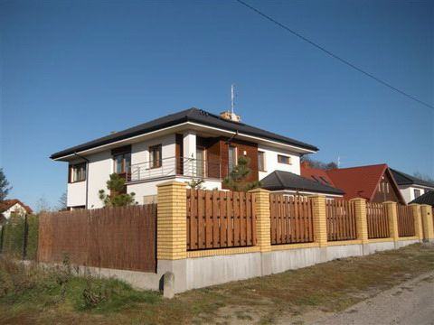 Projekt domu Topaz - fot 21
