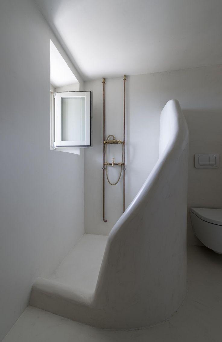 Awesome Regen Dusche Badewannen Spiegel Badezimmer Bad Schrank Badezimmer Duschen Au erhalb Der Normalen Me werte Einzigartig In Der Stimmung Moderne Dusche