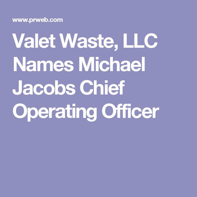 Best  Chief Operating Officer Ideas On   Leadership