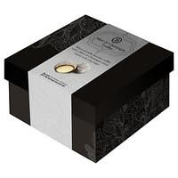 HOUSE OF DORCHESTER-FOOD - DRINK AND GIFTS-Chocolate-House of Dorchester Marc de Champagne Truffles, 110g-£8.00-Give yourself or your loved ones a delicious treat with these delectable Marc de Champagne truffles. Perfect for enjoying around the fire or after dinner.
