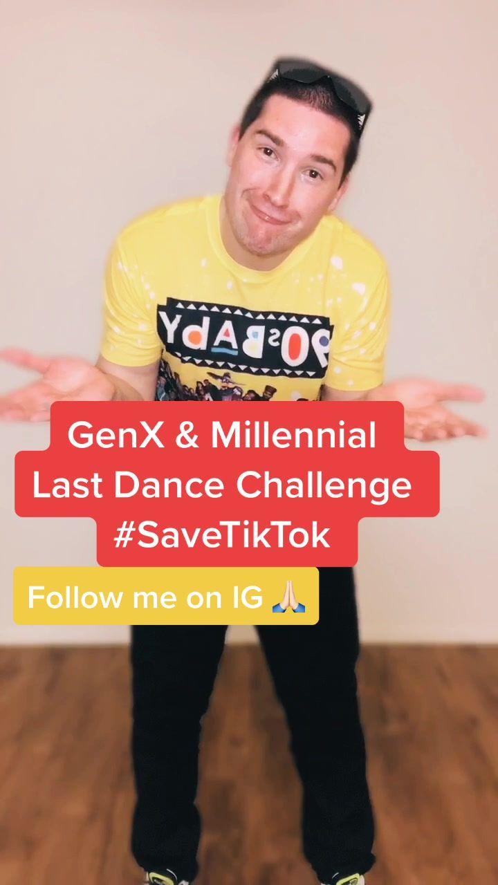 Pin By Heidy Pena On Room Ideas Bedroom Millennials Challenges Dance