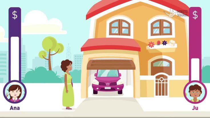 O que influencia no valor do seguro auto?