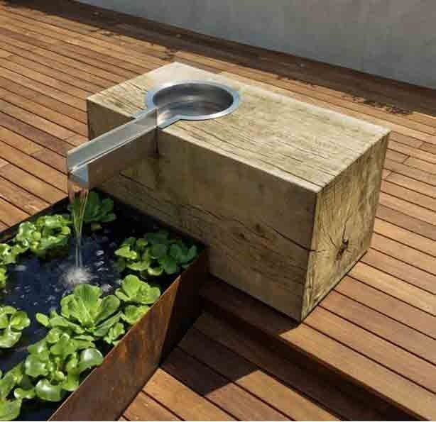 pulltab-design-water-feature.jpg 614×595 pixels