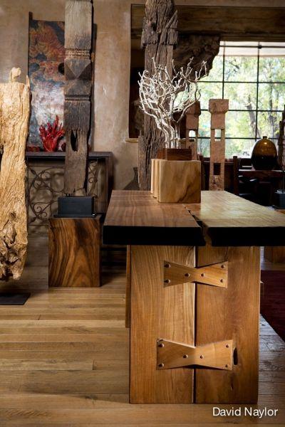 David Naylor Interiors Santa Fe New Mexico United States Check more at http://blogcudinti.com/37309/david-naylor-interiors-santa-fe-new-mexico-united-states/