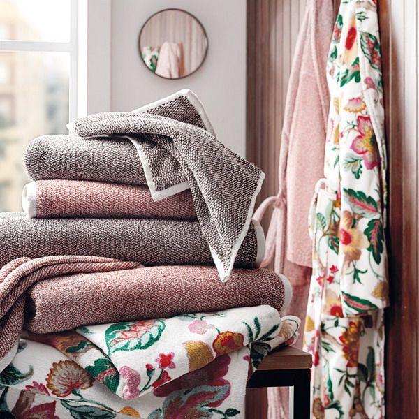 upgrade-bathroom-in-weekend-17-easy-tricks Меняем интерьер ванной
