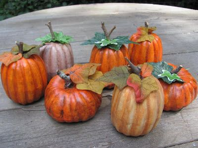 40 Best Images About Fall On Pinterest Halloween Gourds