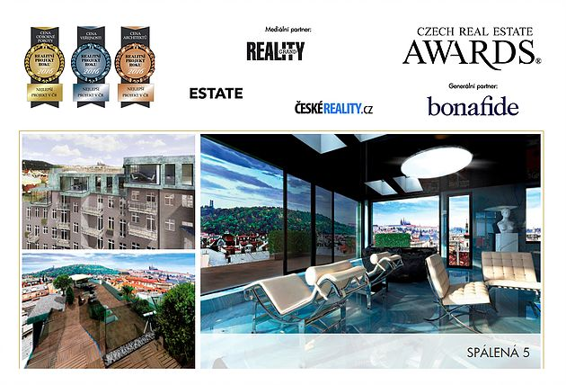 Výroba webových stránek | Gladio marketing