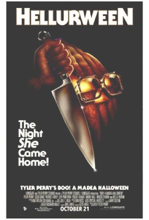 Come On Boo A Madea Halloween HD FULL Movie Online Boo A Madea Halloween English Complet CineMaz Online gratis Streaming Download Boo A Madea Halloween Online CloudMovie Stream Boo A Madea Halloween FULL Movie Online Stream #Imdb #FREE #Movien This is Full
