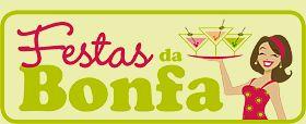 Clique aqui para ver uma lista de Festas, Degustações e Jantares Românticos!