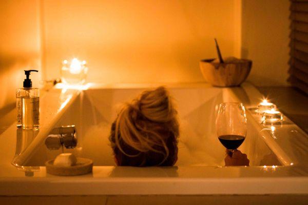 A Magical Weekend at Grootbos - by Brandslut #Grootbos #luxury http://www.brandslut.co.za/2014/04/01/a-magical-weekend-at-grootbos/