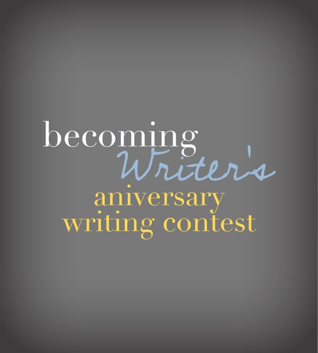 Enter the      Central PA Writing Contest    Contests and