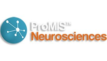 ProMIS Neurosciences, Inc.Location: Toronto, Ontario Sector: Life Science Our mission is to discover and develop precision medicine therapeutics for disease modifying treatment of neurodegenerative diseases, in particular Alzheimer s disease (AD) and amyotrophic lateral sclerosis (ALS).As its primary objective, the Company will focus on the discovery and development of specific therapeutics and companion diagnostics directed against the several s
