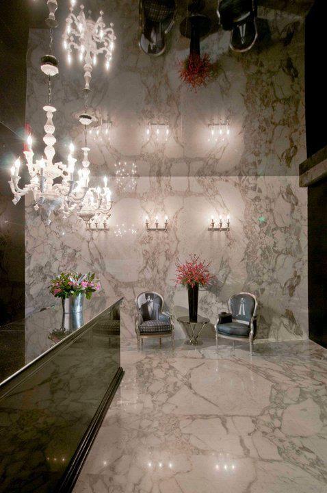 Oltre 1000 idee su Soffitto Nero su Pinterest  Soffitto scuro e Piastrelle esagonali